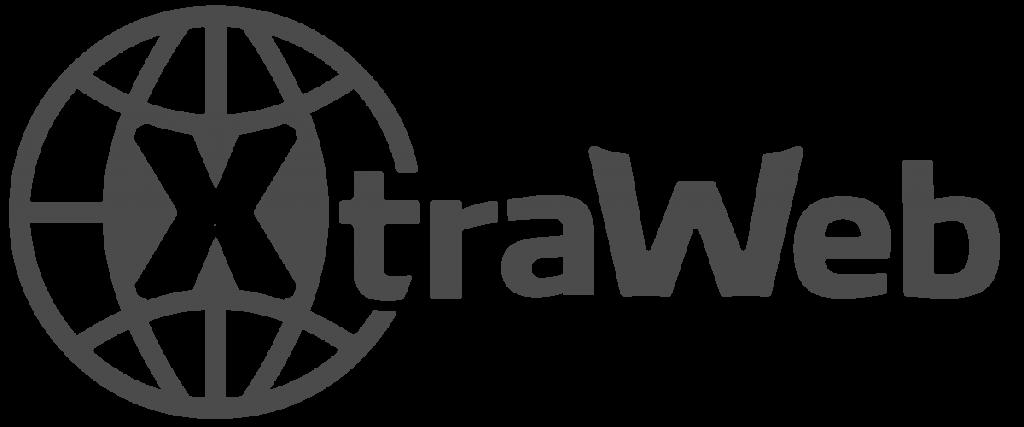 XtraWeb